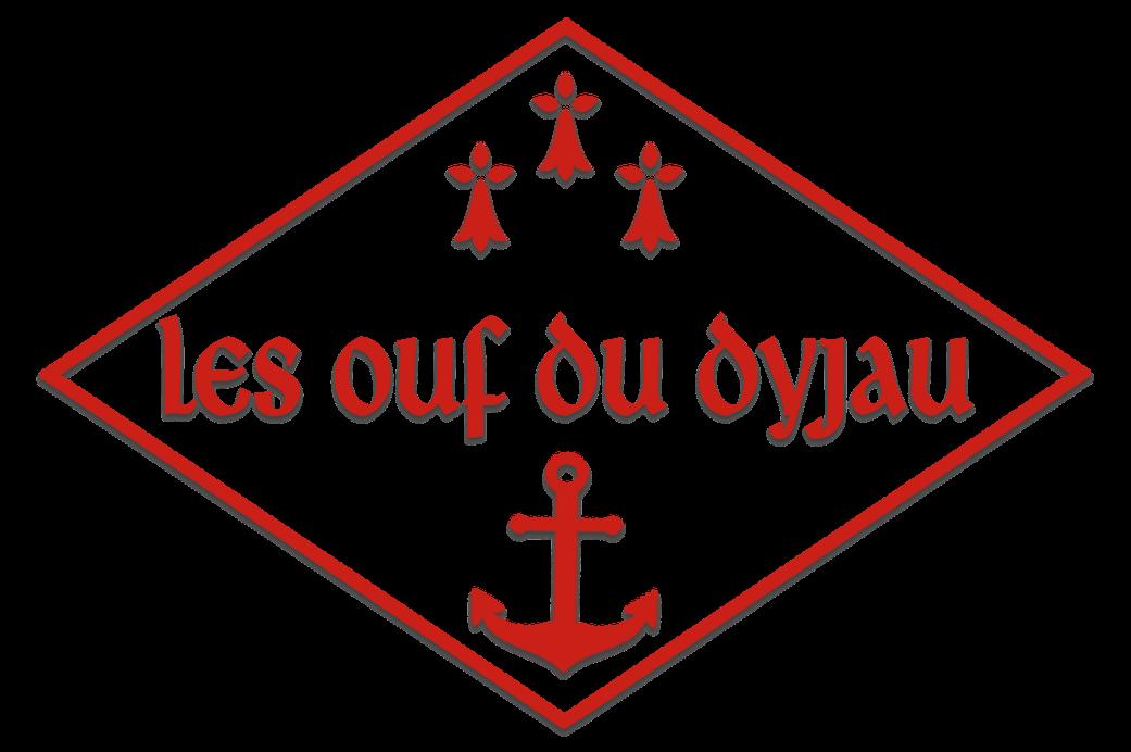 Les ouf du Dyjau