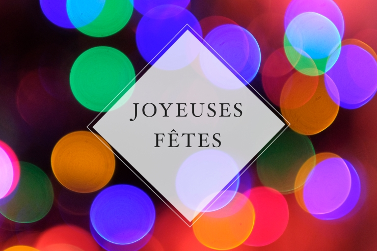 joyeuses_fetes_ouf